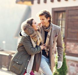SEJOUR ROMANTIQUE VOYAGE DE REVE VOYAGE CHIC 1