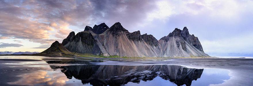 Pays Nordiques